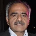 Sandeep Mehrotra