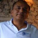 Rakesh Bhambani