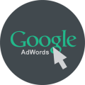 PPC/AdWords & Display Marketing