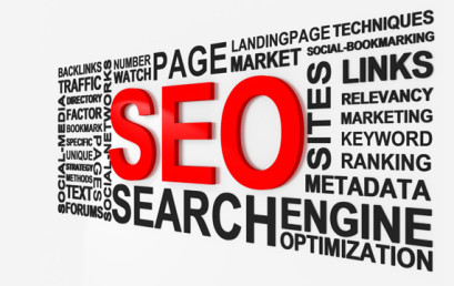 Improve SEO of Your Site in 7 Simple Steps