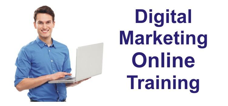 online marketing, marketing courses