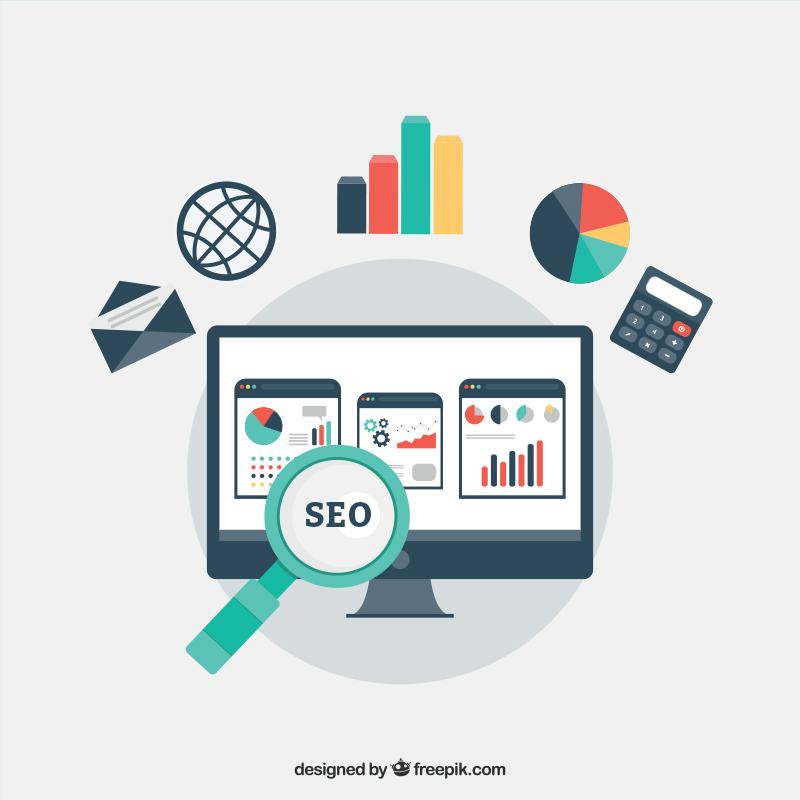 Why Learn SEO to make a Career in Digital Marketing?