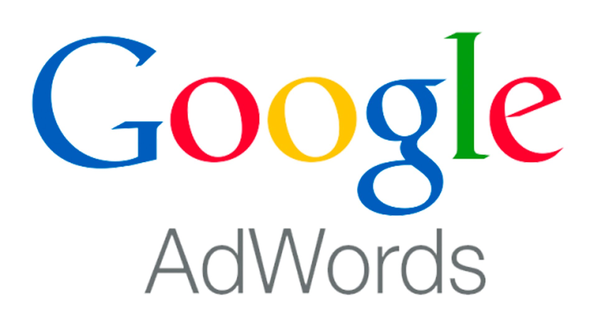 New Google Adwords Interface to be Rolled Out!
