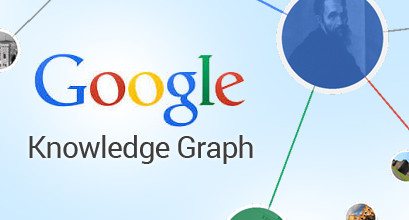 Way to implement Knowledge Graph instead of hCard for Better User Engagement
