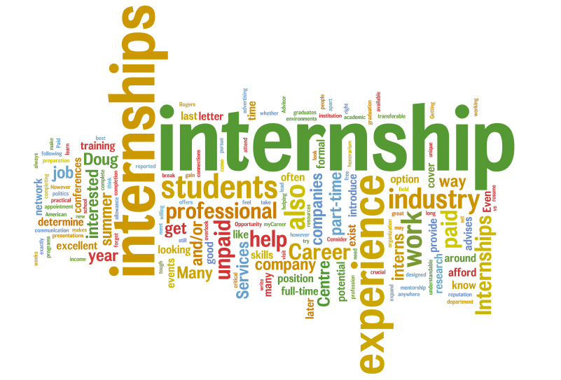 How an Internship in Digital Marketing can help boost your Career?