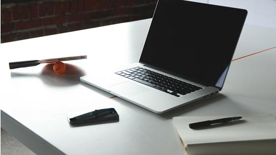 Take Advantage of the Digital Marketing Skills Gap Now!